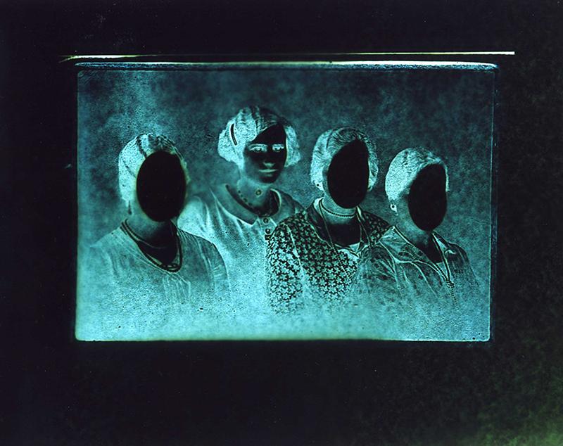02_album-familia_montse-morcate