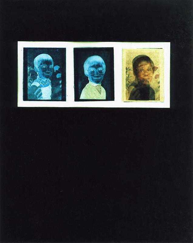 03_album-familia_montse-morcate